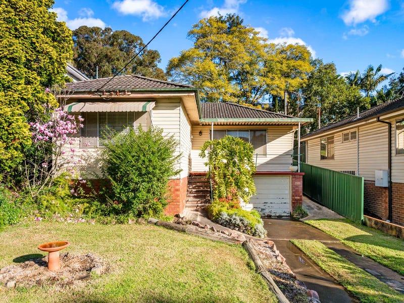 9 First Avenue, North Lambton, NSW 2299