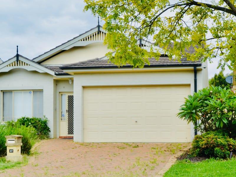 37 Amberlea Street, Glenwood, NSW 2768