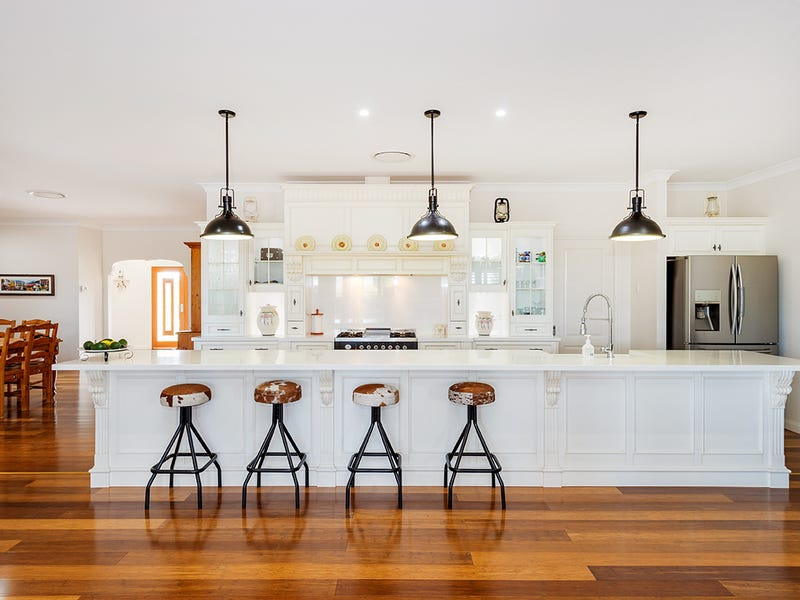 110 Eurunderee Lane, Mudgee, NSW 2850