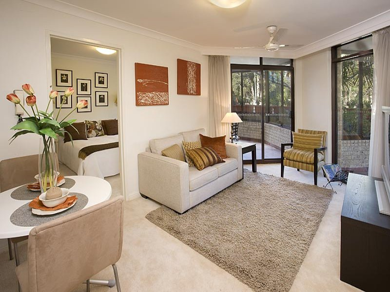 106/7 Waters Rd, Neutral Bay, NSW 2089
