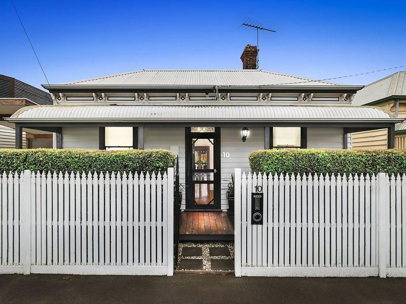 10 Wellington Street, Geelong West, Vic 3218