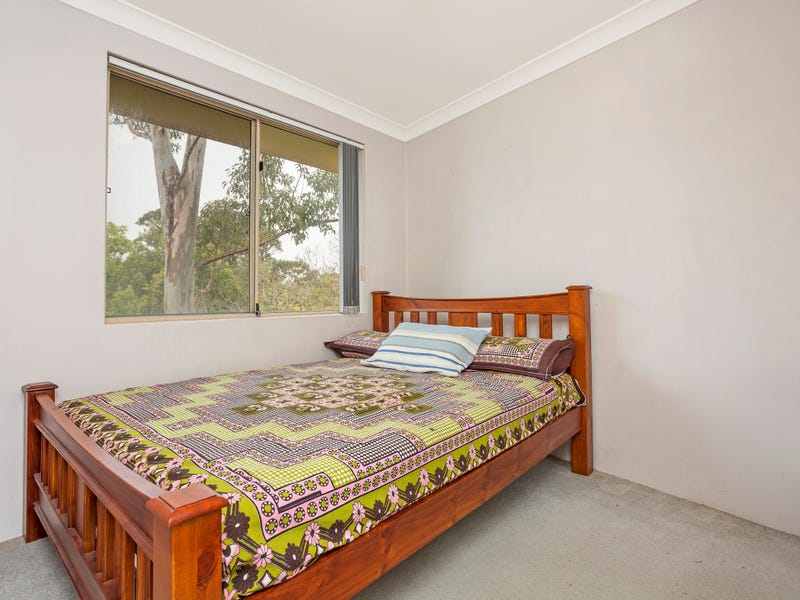 14/46-48 BRIDGE ROAD, Hornsby, NSW 2077