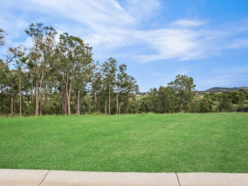 171 Bolwarra Park Drive, Bolwarra Heights, NSW 2320