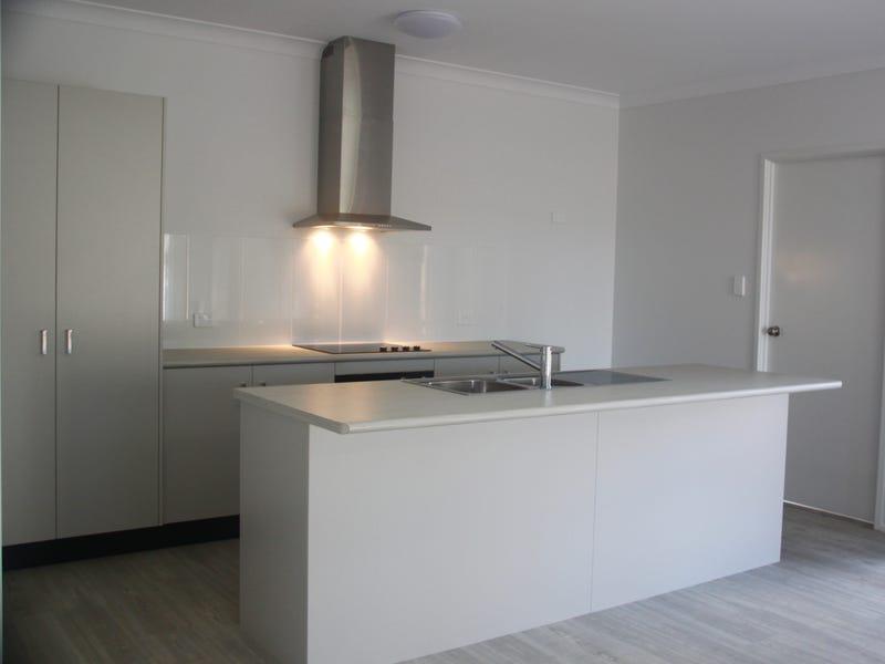 300 Catherine Atherton Drive, The Rise Estate, Mareeba