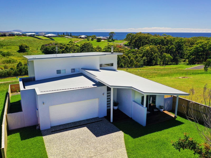 64 Red Head Road, Red Head, NSW 2430