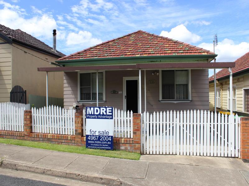 28 Cross Street, Mayfield, NSW 2304