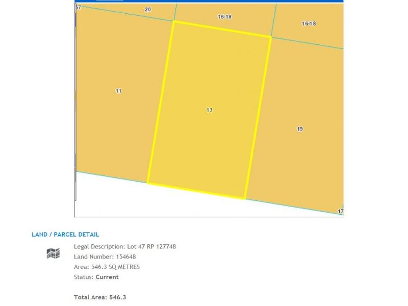 13 Loftus Crescent, Russell Island, Qld 4184