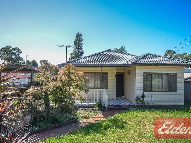 57 Shannon Street, Lalor Park, NSW 2147