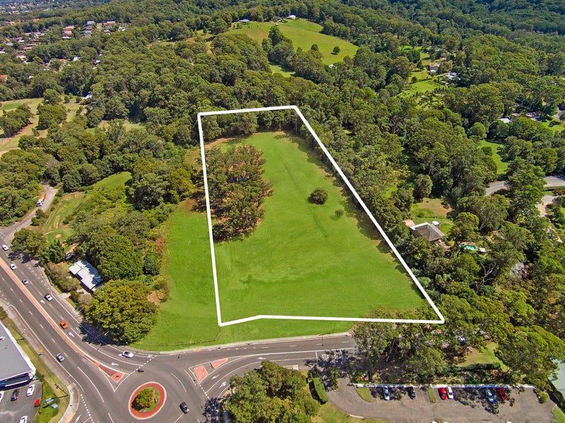 7 Carlton Road, Holgate, NSW 2250