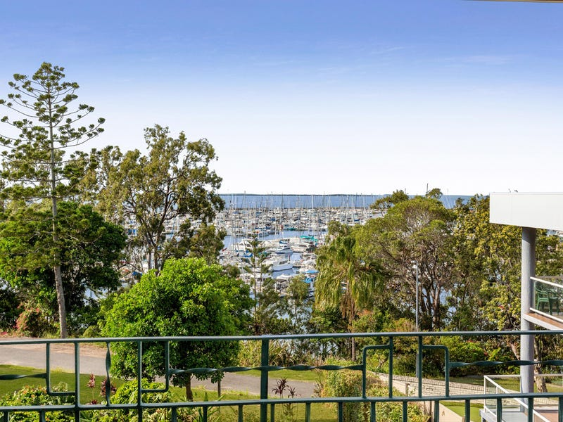 42 Wellington Street, Manly