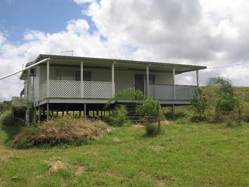 Address available on request, Bracewell, Qld 4695