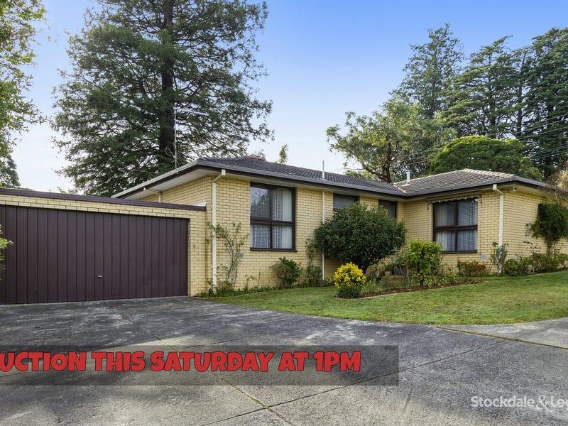6/64-66 Shady Grove, Nunawading, Vic 3131