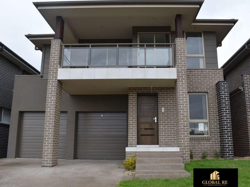 62 Bryant Avenue, Middleton Grange, NSW 2171
