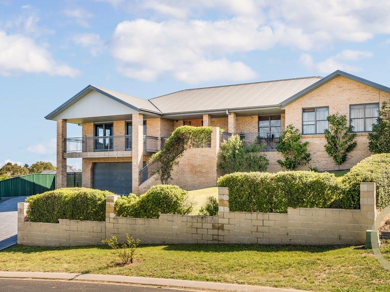 4 Paul Close, Kelso, NSW 2795