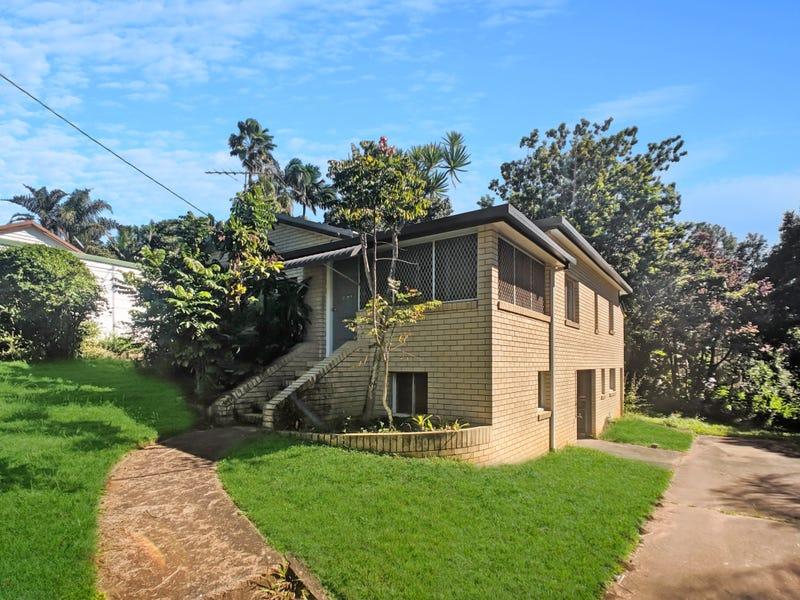 10 Fewtrell Street, Palmwoods, Qld 4555