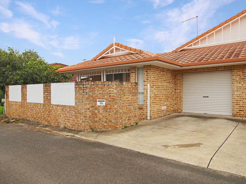 2/5 Bond Lane, Ballina, NSW 2478