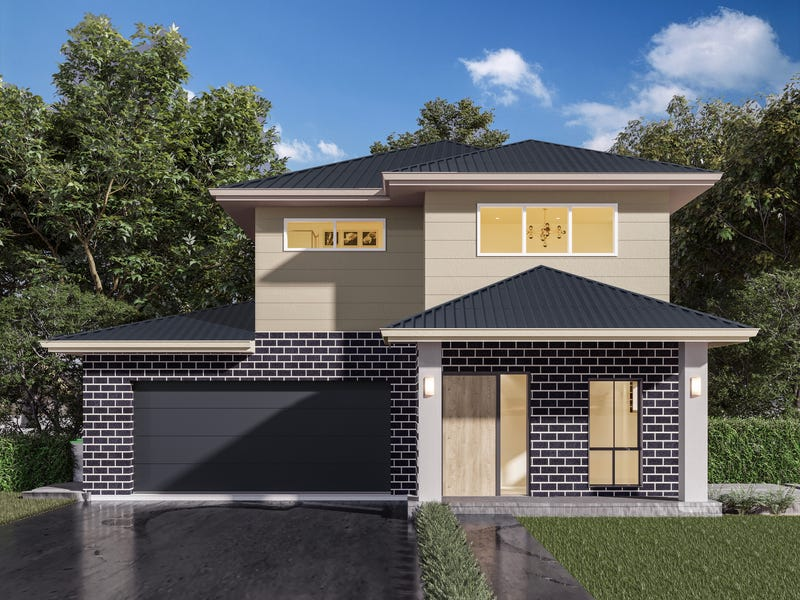 Lot 371/501 The Northern Road, Cobbitty, NSW 2570