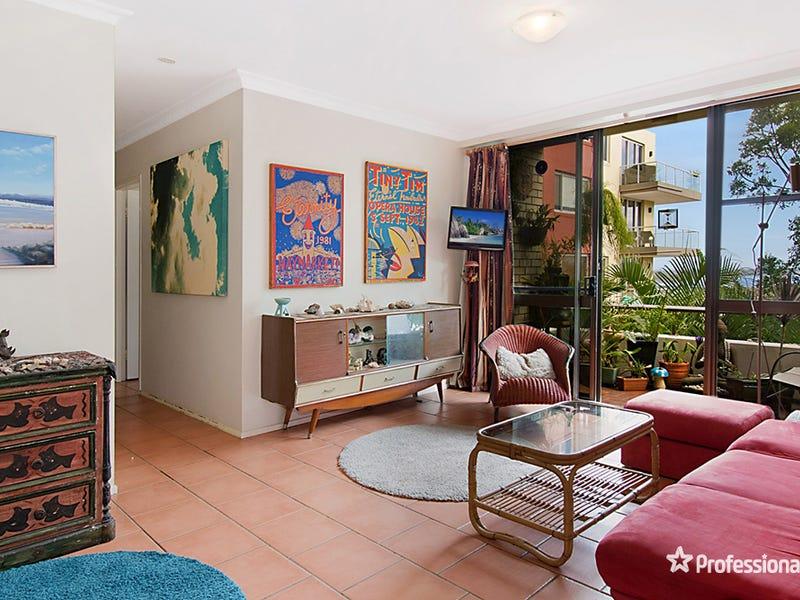 6/1 Grandview Street, East Ballina, NSW 2478