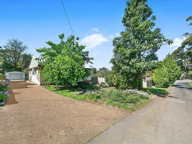 89 Charlestown Road, Kotara, NSW 2289