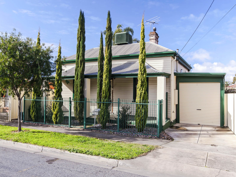 98 Langham Place, Port Adelaide, SA 5015