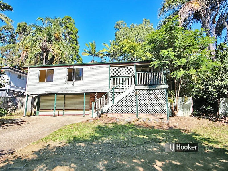 17 Higson Street, Lawnton, Qld 4501