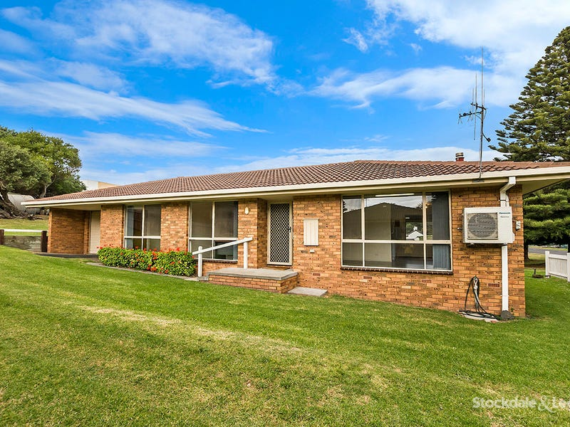 132 Griffiths Street, Port Fairy, Vic 3284