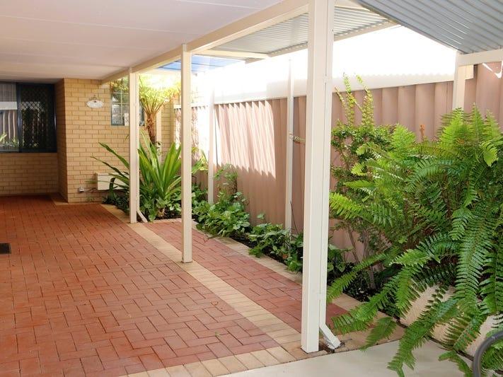 7 Darwin Terrace, Dudley Park