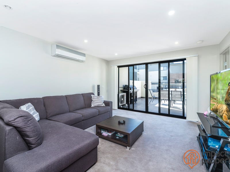 68/100 Henry Kendall Street, Franklin, ACT 2913