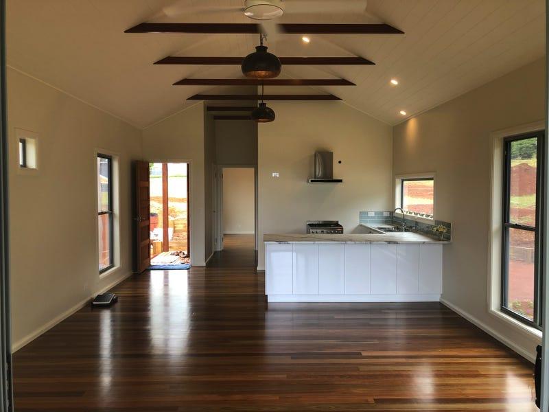 420A Eureka Rd, Eureka, NSW 2480