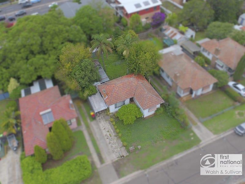 42 Northmead Ave, Northmead, NSW 2152