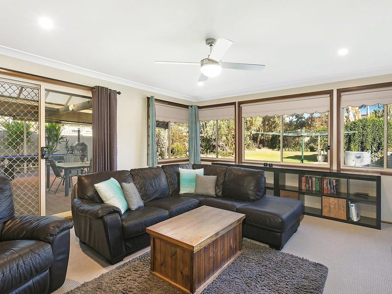 9 Leonora Parade, Noraville, NSW 2263