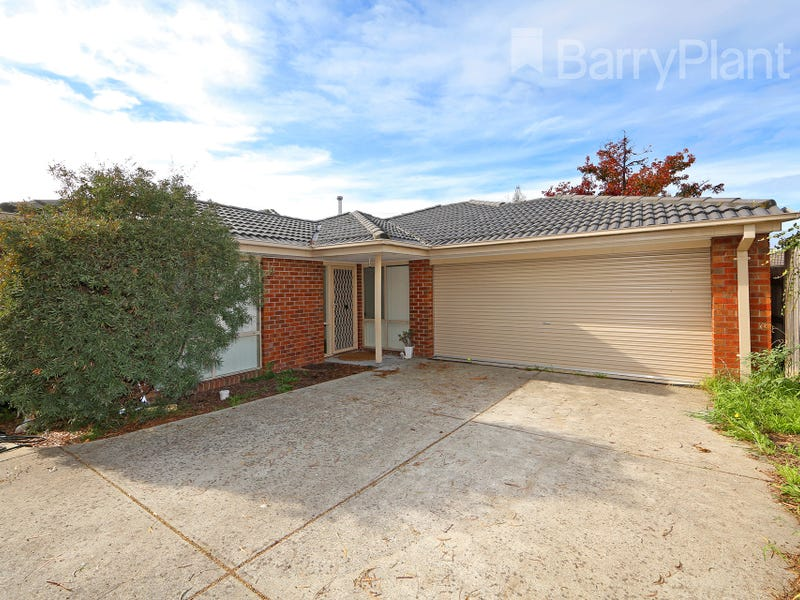 2/39 Denver Crescent, Rowville, Vic 3178