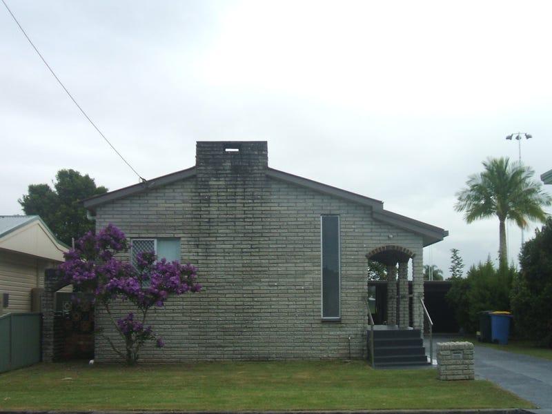 48 Riverview Avenue, West Ballina
