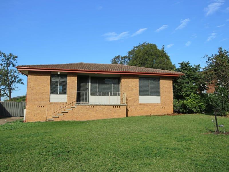 113 Wollombi Road, Muswellbrook, NSW 2333