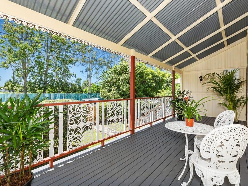 67 Commercial Road, Murwillumbah, NSW 2484