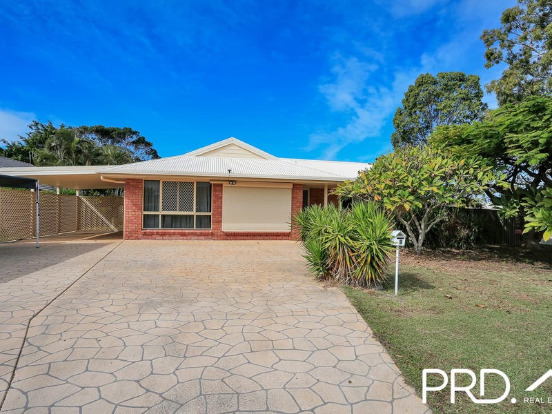 6 Shari Court, Bargara, Qld 4670