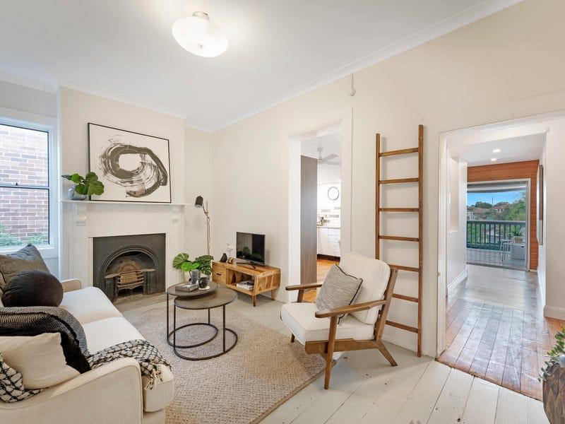 17 Farleigh Street, Ashfield, NSW 2131