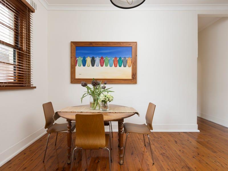43 Roe Street, North Bondi NSW 2026
