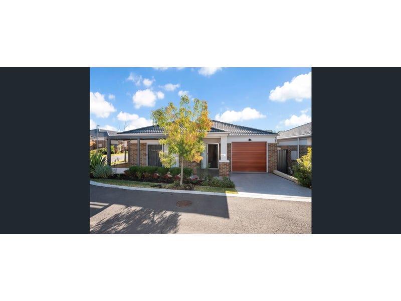 460/245 Jamboree Avenue, Denham Court, NSW 2565