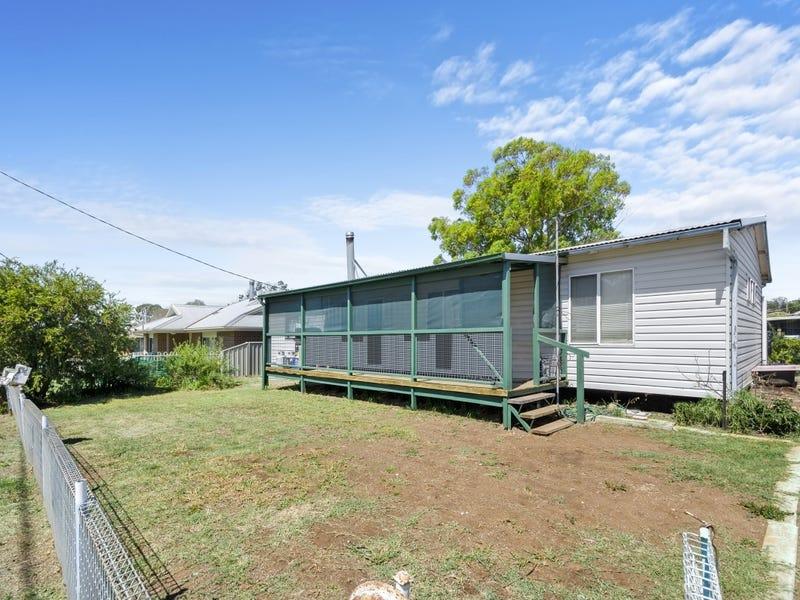 24 Fern Street, Quirindi, NSW 2343