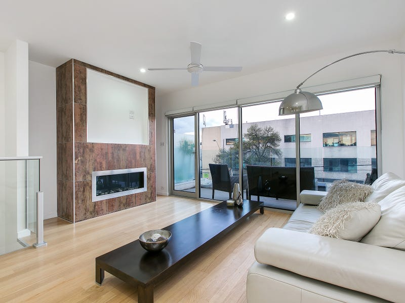 137 Ingles Street, Port Melbourne, Vic 3207