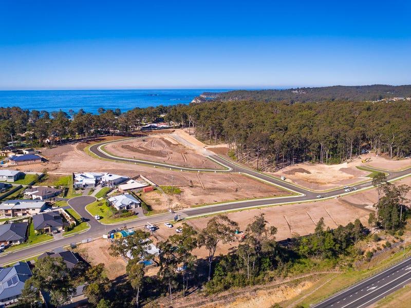 Lot 131 Jardine Road, Sunshine Bay, NSW 2536
