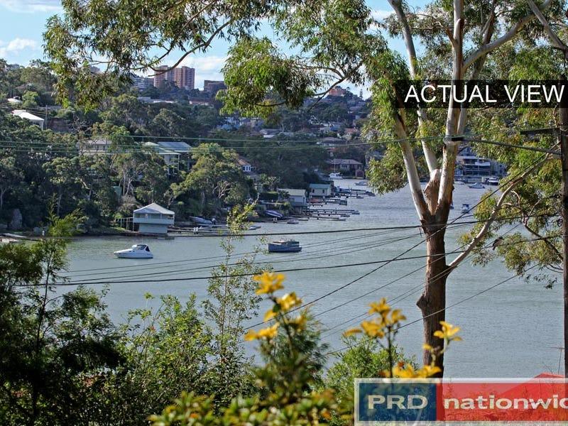 31 Herbert Street, Oatley, NSW 2223