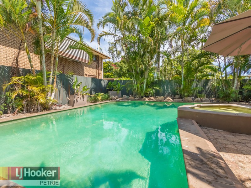 65 Viscount Street, Bray Park, Qld 4500
