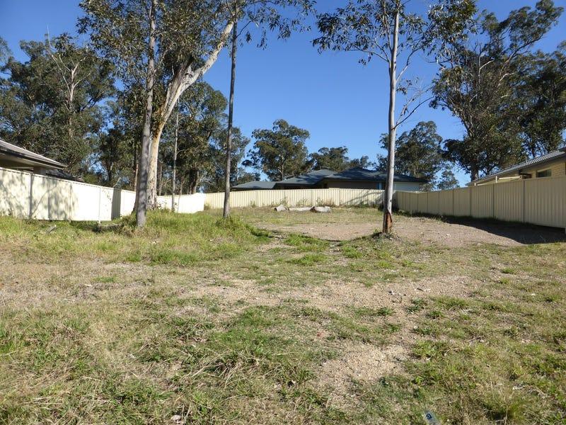 2 Babbler Walk, Gloucester, NSW 2422