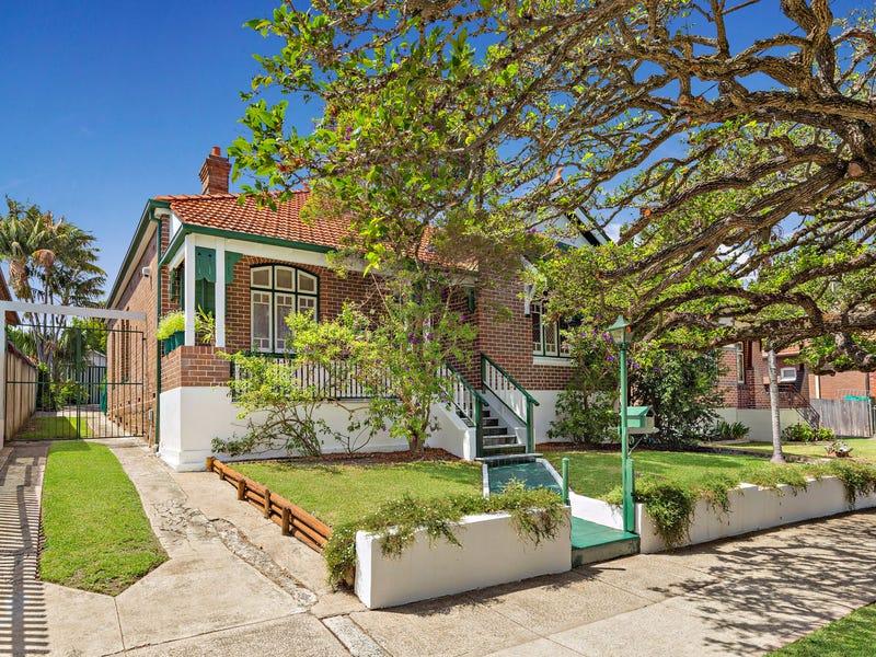20 Hampden Street, Ashfield, NSW 2131