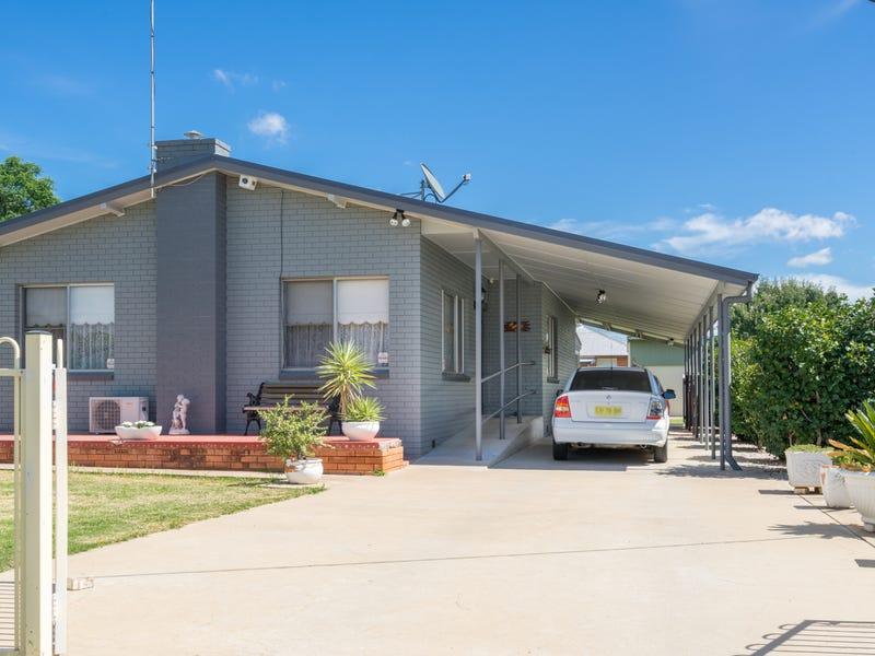 83 North Street, Dubbo, NSW 2830