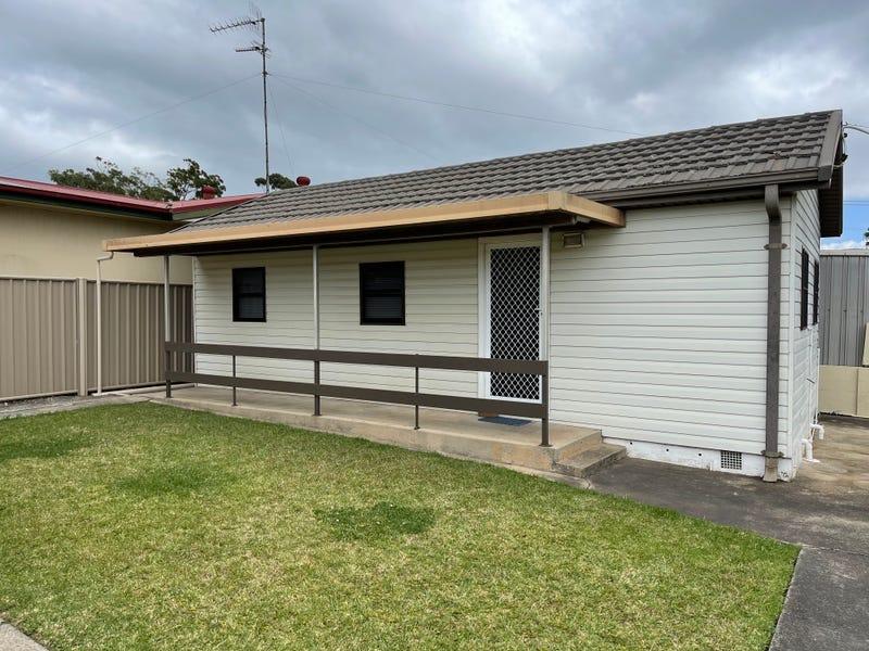2/285 Kanahooka Road, Kanahooka, NSW 2530
