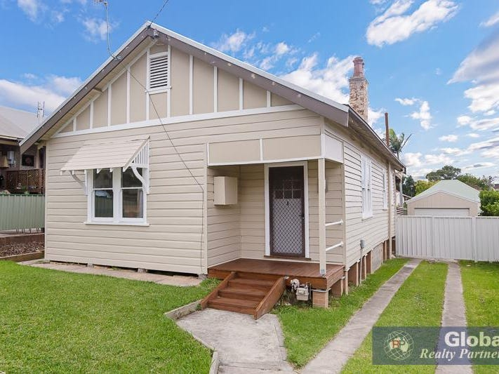 63 Elizabeth St, Mayfield, NSW 2304