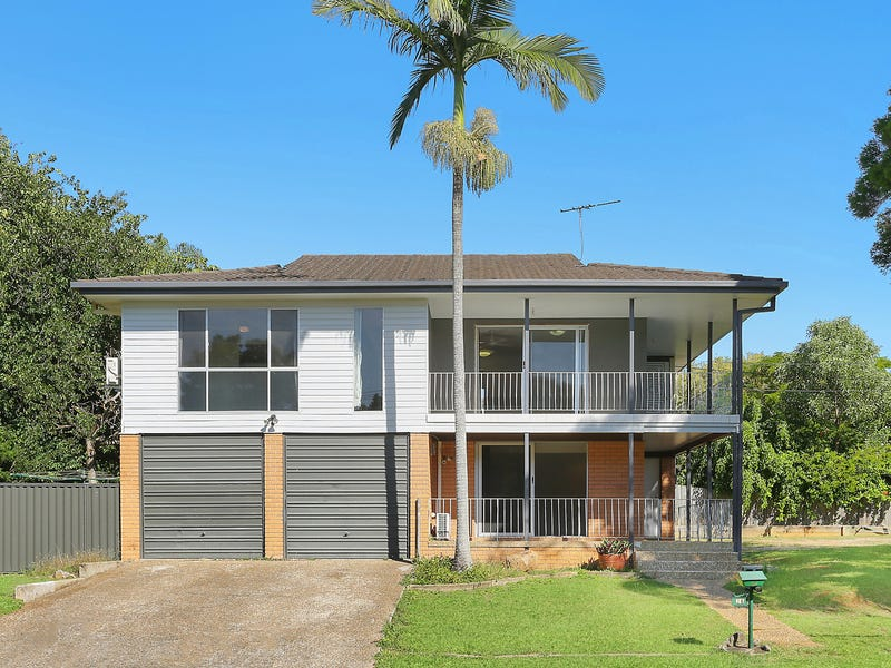 26 Lobelia Avenue, Daisy Hill, Qld 4127